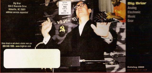 me-moog-advertisement-theremin